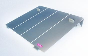 aviiq-portable-laptop-stand