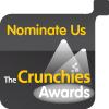 Badge Nominate