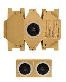 cardboard_speaker