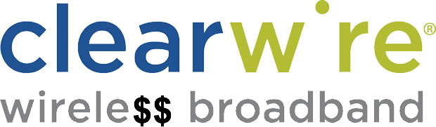 clearwire$$