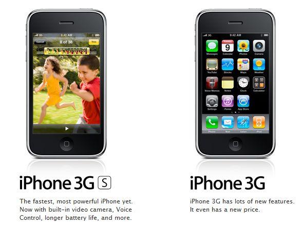 compare-iphones