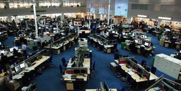 dailt-tel-newsroom
