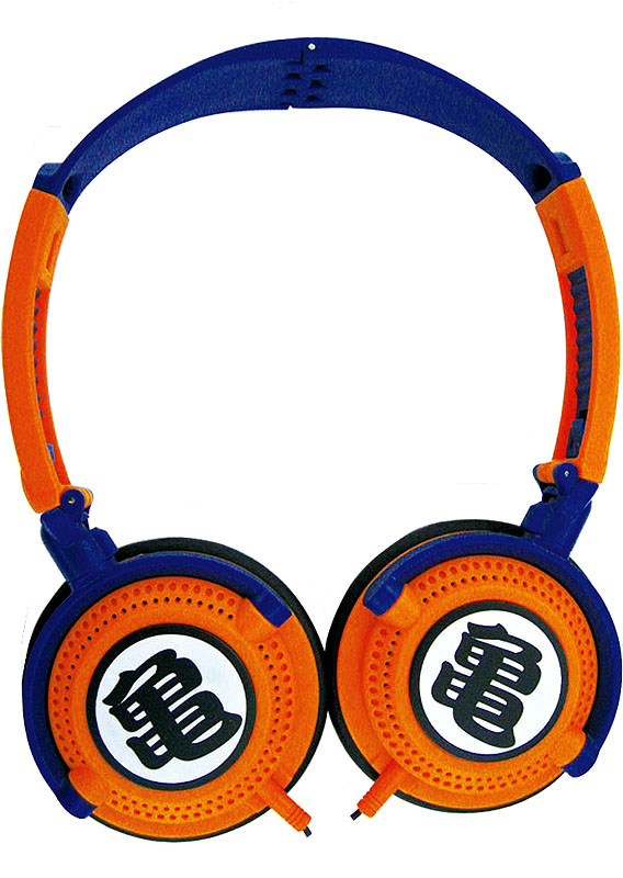 dragon_ball_headphone