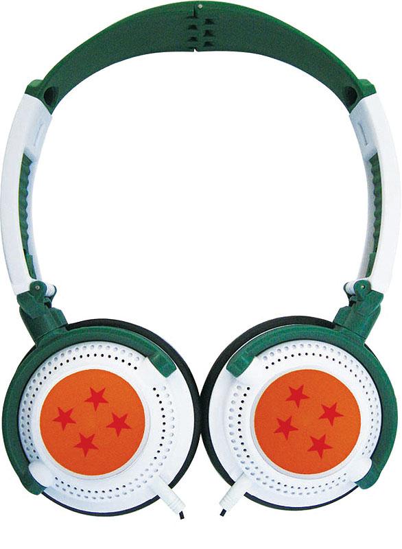 dragon_ball_headphone_2