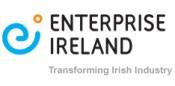 Enterprise-Ireland
