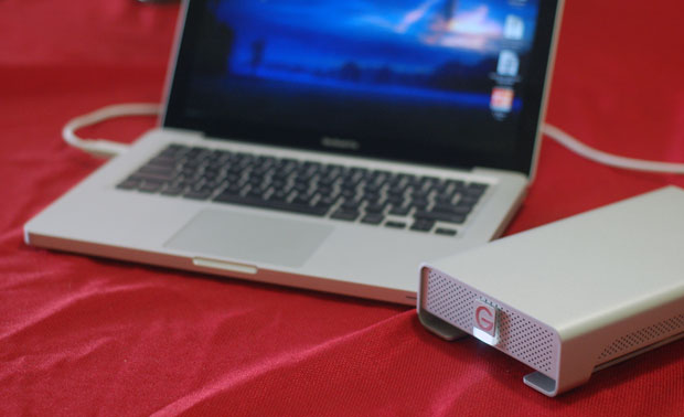 Atreef g-drive the best external hard drive for mac mac