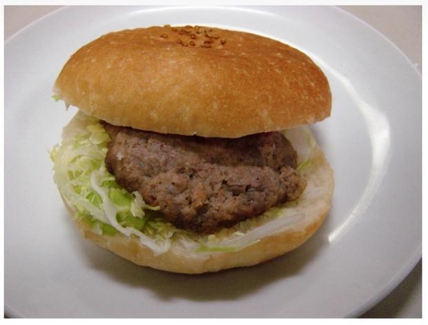 hamburger_vending_machine_3
