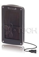 iTech-solarcharger-906