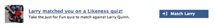 larry_quiz_ad