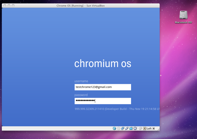 emulator on chromebook