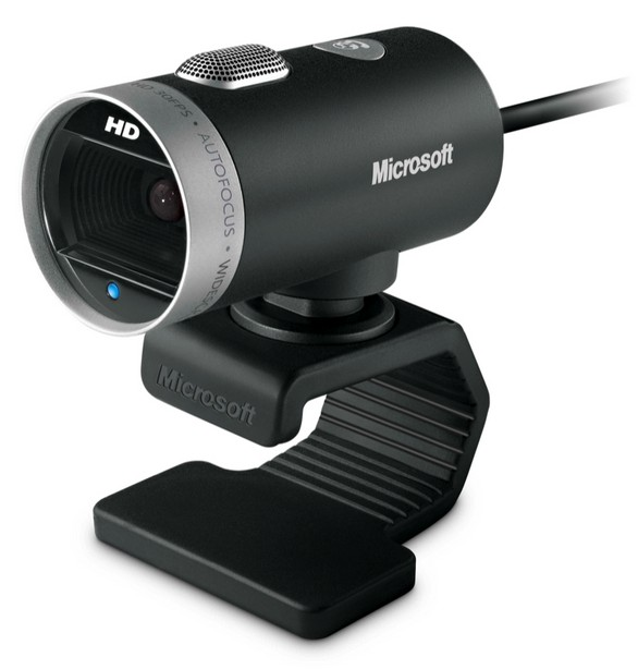 microsoft-lifecam-cinema-720p-webcam-3
