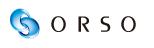 orso_logo