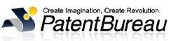 patent_bureau_logo