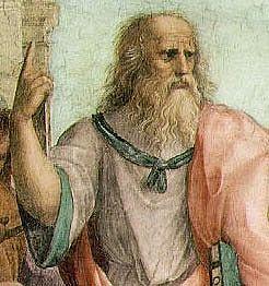 Plato-raphael-main_Full