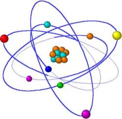scaled.atom2