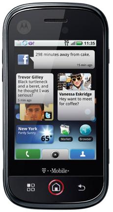 Screen shot 2009-11-02 at [ November 2 ] 11.51.06 AM