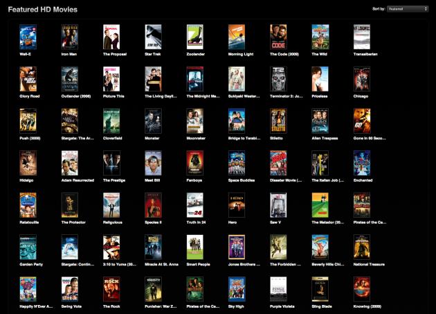 Screen shot 2009-11-10 at 11.38.57 AM