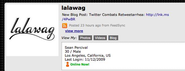 Screen shot 2009-11-12 at 11.08.47 AM