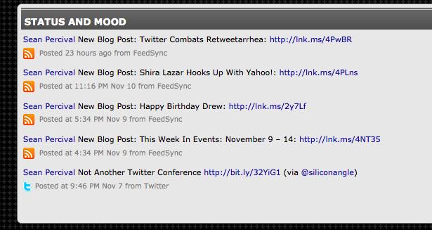 Screen shot 2009-11-12 at 11.08.55 AM