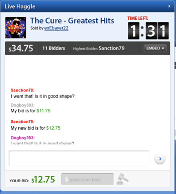 foto de https://techcrunch.com/2009/11/19/ebay-skype-sale/ 2012-07-15T18 ...