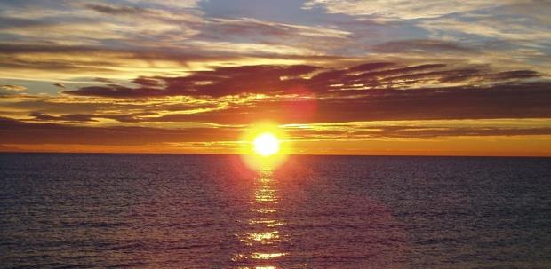 sunrisemw2