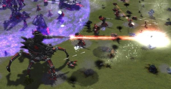 supreme-commander-screenshots-20060824054325893