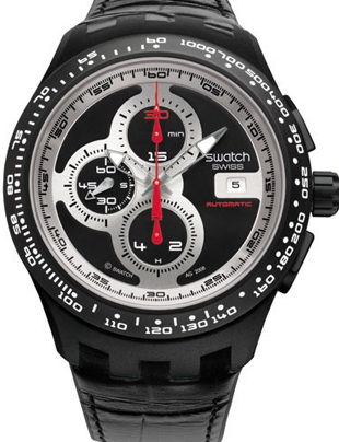 swatch-watch-right-track