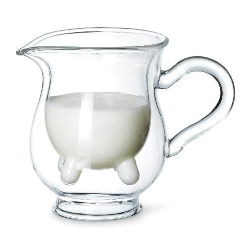 udder-pitcher