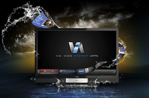 vizio_internet-apps
