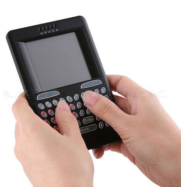 wireless_text_touchpad