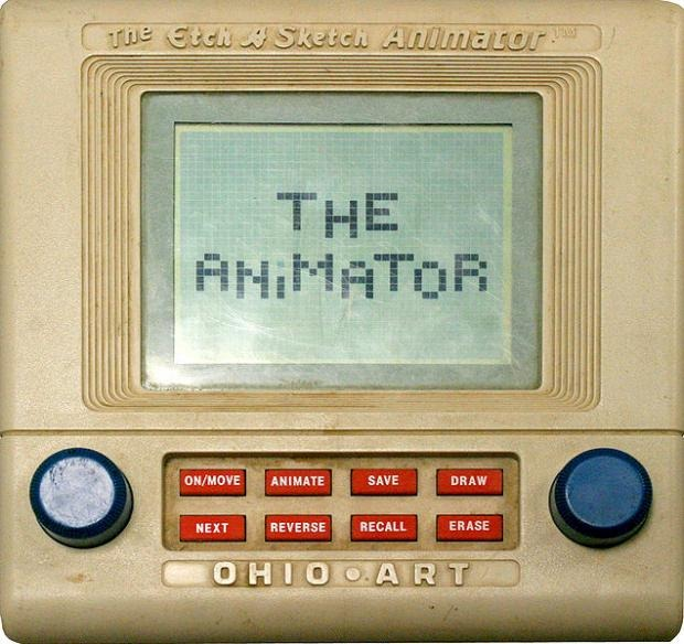 636px-Etch-A-Sketch_Animator