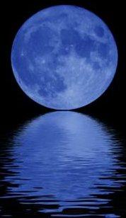 a_blue_moon1250259866