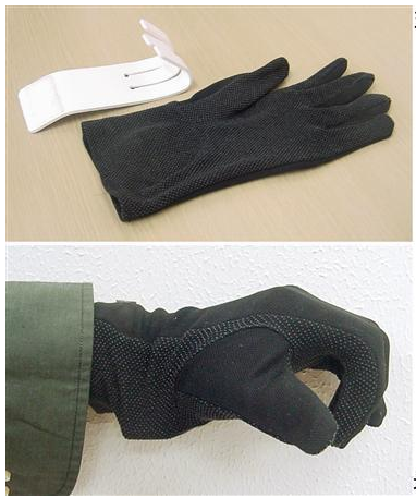 anti_groping_gloves