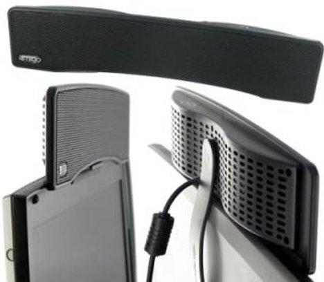 aq-amigo-usb-speakers
