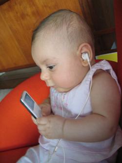 baby-ipod