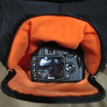 booq-boa-flow-xl-dslr-pocket