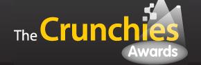 Crunchies2009