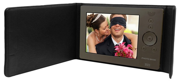 Digitial foci photo bookg fandeluxe Images
