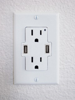 fastmac_usc_usb_outlet
