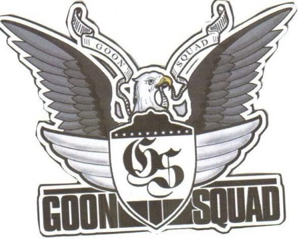 GoonSquad1