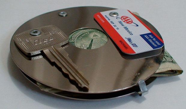 hard_drive_platter_wallet