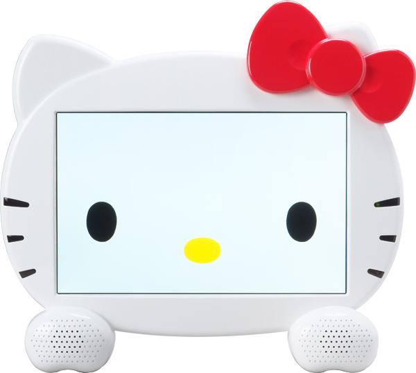 hello_kitty_tv