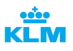 klm-logo1