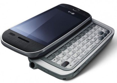 LG-GW620-Android-Phone