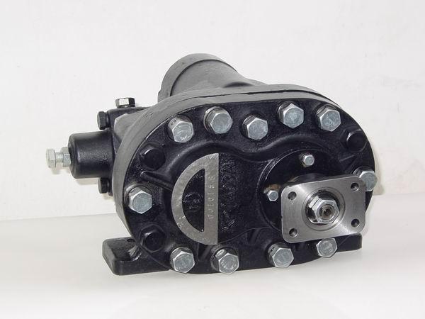 Lifting-Hydraulic-Gear-Pump-on-Dump-Truck-KP1403A-