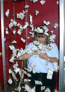 moneygrab