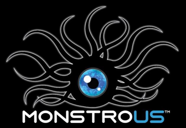monstroTM_bl_lg