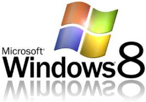 MS-Windows-8-Mock-Logo