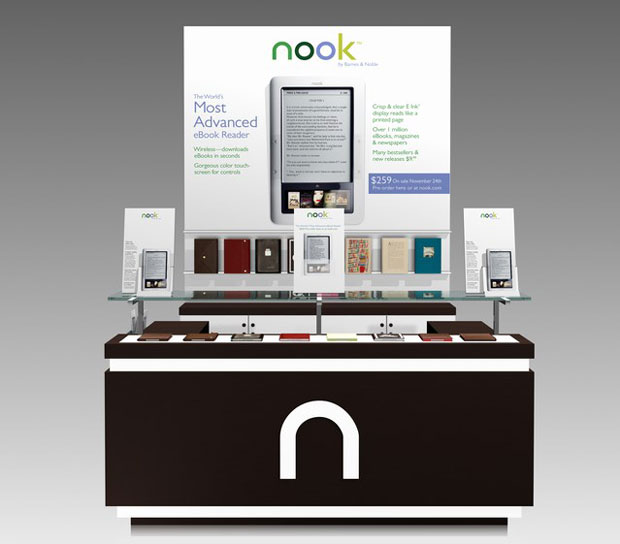 nook-in-store-display