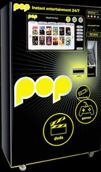pop247machine